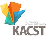 KACST-2