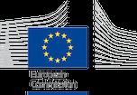 eu-com-e1557406219803