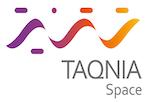taqnia_soace_2