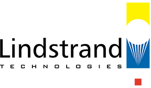 Linstrand-Logo-Website