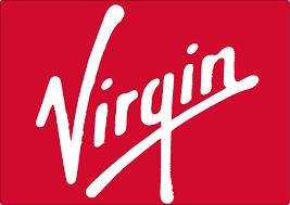 VirginLogo