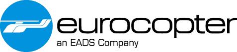eurocopterLogo